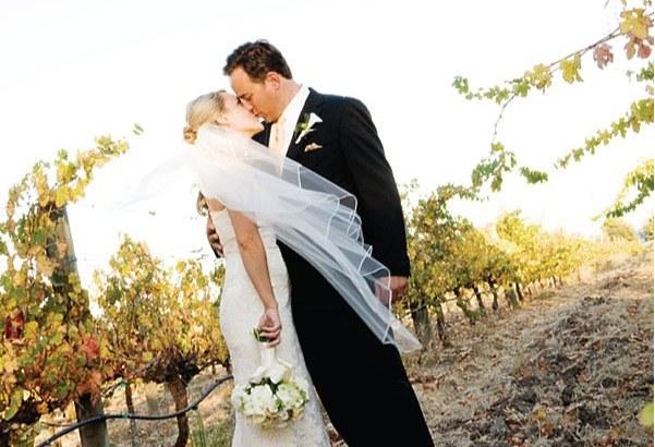 Поздравление свадьба вредные советы
