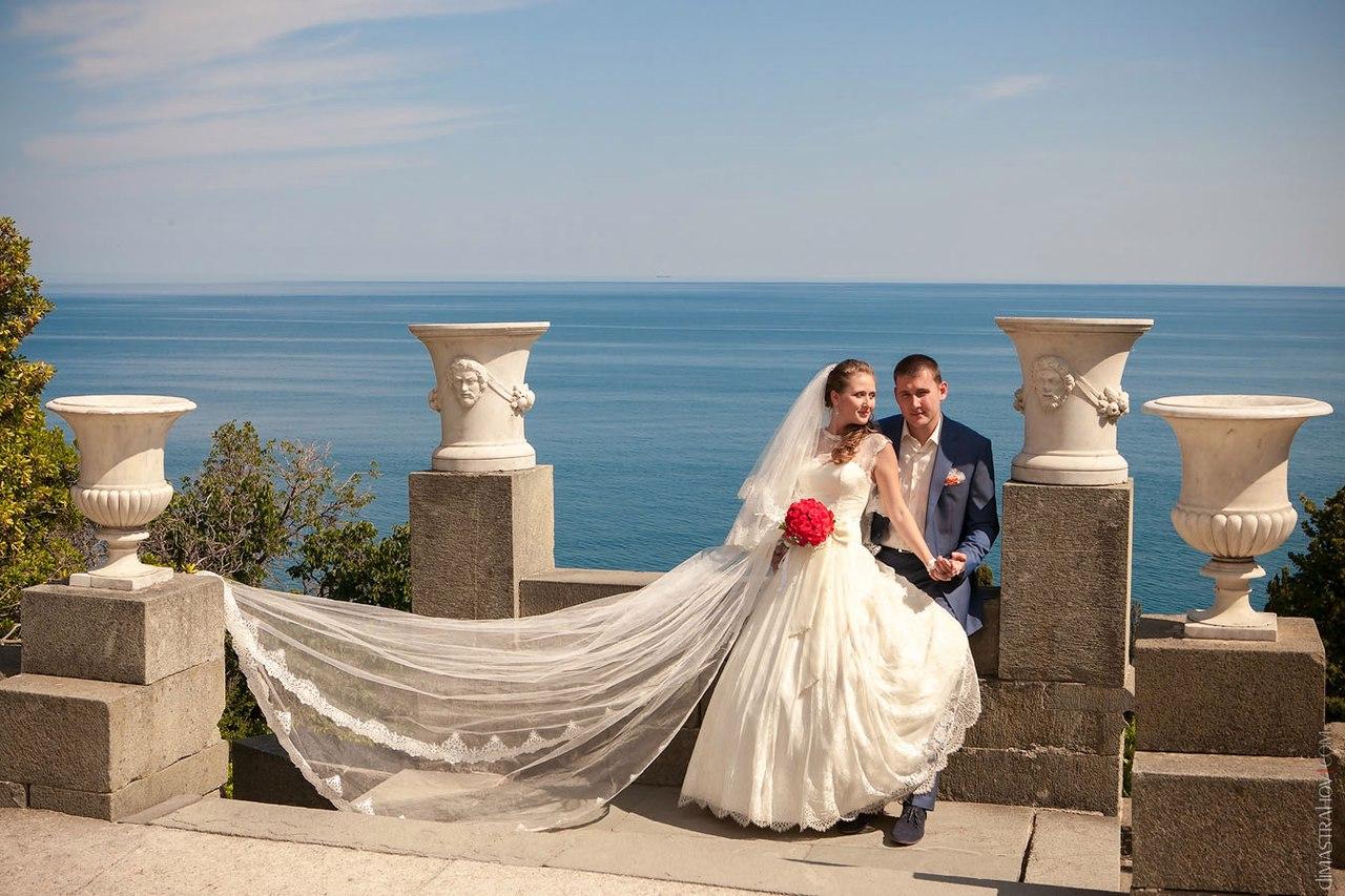 свадьба в воронцовском дворце фото