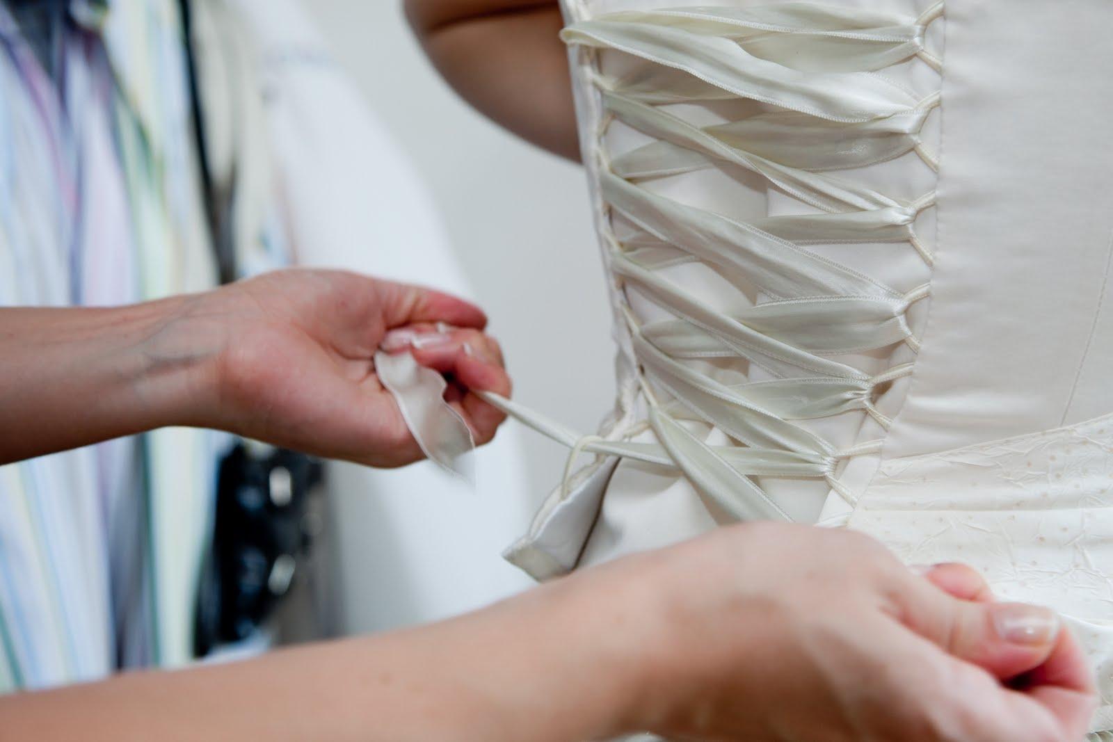 Свадьба белое платье или красный