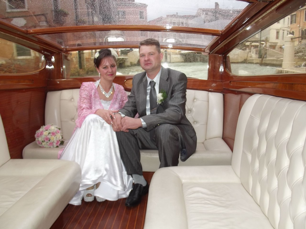 Фото замужних пар 15 фотография