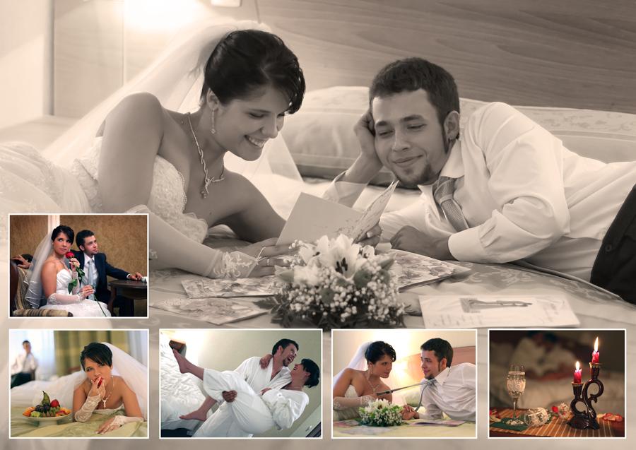 Фото первой брачной ночи 4 фотография