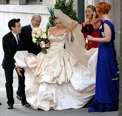 Слоган для свадебных платьев