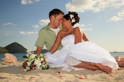 191458127bbb337 Свадьба на пляже: образ жениха