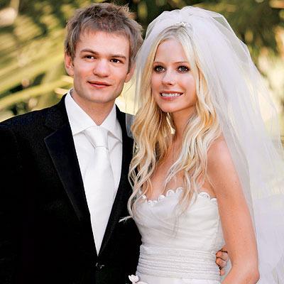 Самые неудачные свадебные фото
