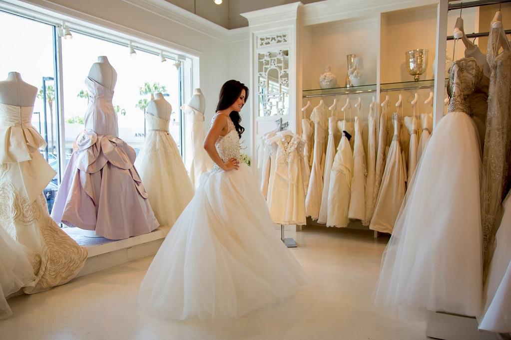 Как открыть собственный свадебный бизнес в Украине?