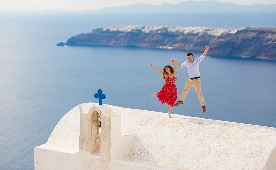 Картинки по запросу фотосессия в греции