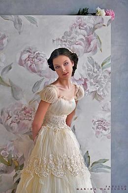 2253-svadebnaya-moda-2010-papilio-2010-kollekciya