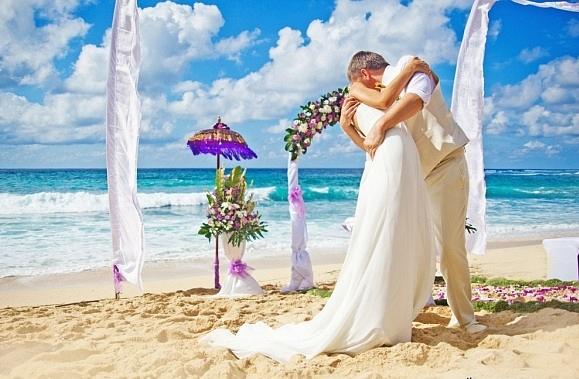 Картинки по запросу свадьбы на бали