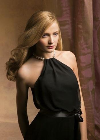 заказ женских платьев недорого кокетка