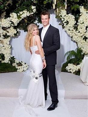 Дольче габбана свадебные платья фото