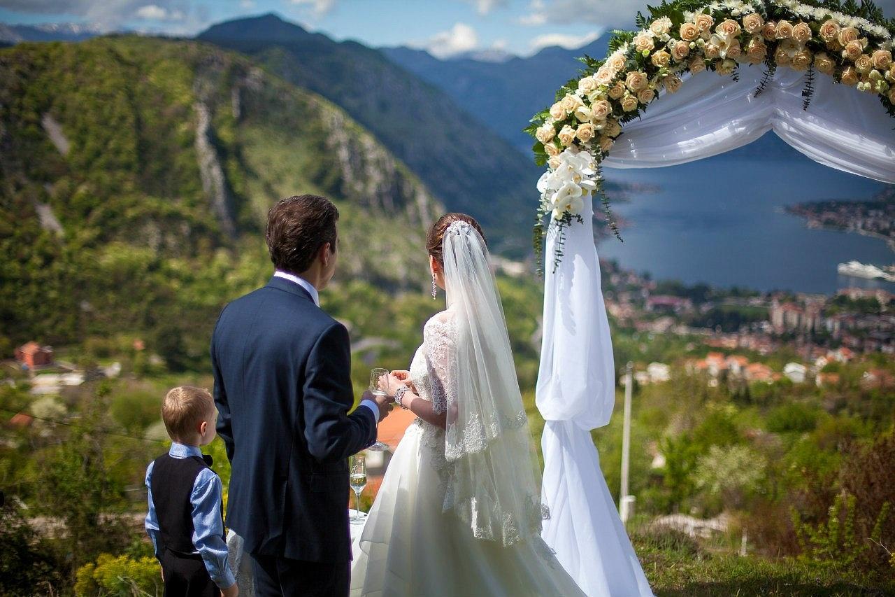 7936681ea57 Самые красивые места для самых красивых свадеб