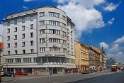 Harmony (3 звезды) Прага