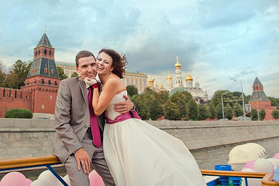 Выездной секс в москвее