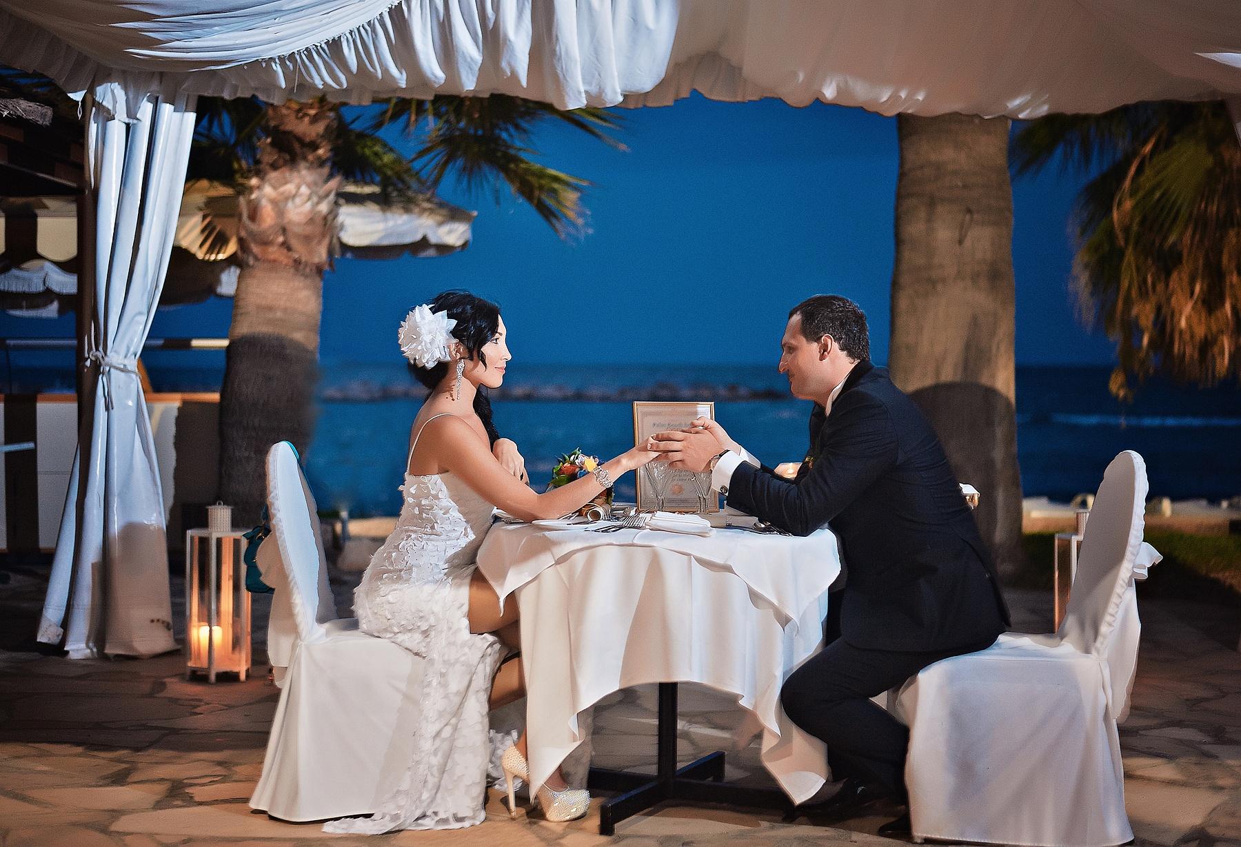 Свадьба в европе фото