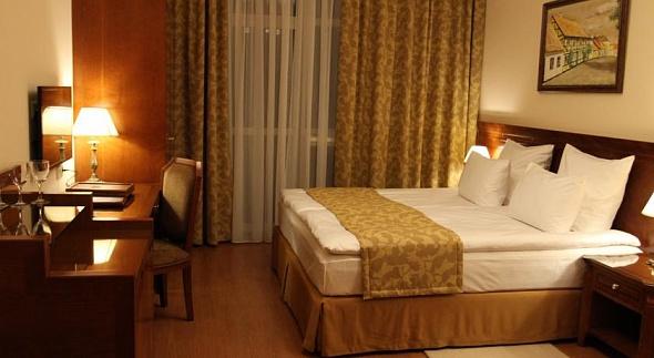 Booking com: Вейлер Отель - Адлер, Россия