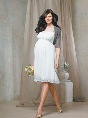 f04e03f5cb320db Беременная невеста: важные советы для успешной свадьбы