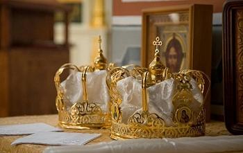 Календарь венчаний на 2013 год: благоприятные дни для свадьбы по Православному календарю